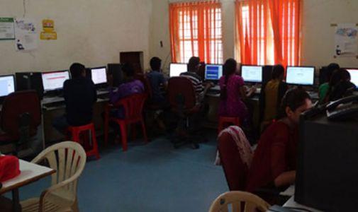 Bhonsala Institute of Information Technology